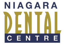 Niagara Dental Centre